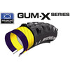 "Michelin Wild Race'R Enduro Rear 29"" faltbar"